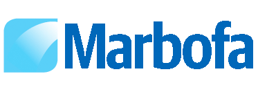 Marbofa